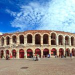 Italy Is Auctioning Its Historic Buildings To Clear Public Debt