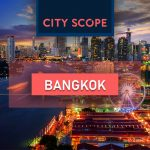 City Scope – Bangkok