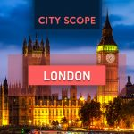 City Scope – London