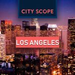 City Scope - Los Angeles