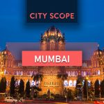 City Scope – Mumbai