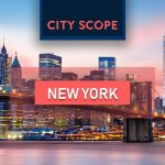 City Scope – New York