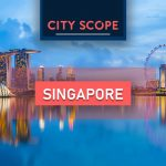 City Scope – Singapore