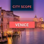 City Scope – Venice