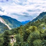 Dzongu: A Place Nestled Silently in the North of Sikkim