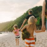 5 Fun Activities to Do When You're in Bali with Kids