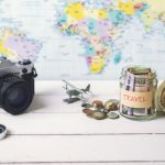 5 Ways To Budget For An Economic Trip