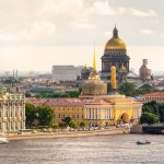 18 Of The Best Things To Do In St Petersburg, Russia