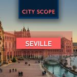 City Scope – Seville