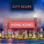 City Scope – Hong Kong