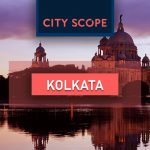 City Scope – Kolkata