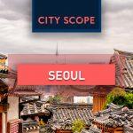 City Scope - Seoul