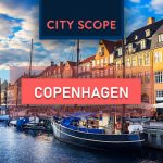 City Scope – Copenhagen