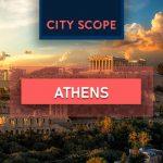 City Scope – Athens