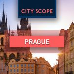 City Scope – Prague