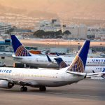 America's United Airlines becomes the first to offer nonbinary gender options for customers
