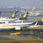 Jet Airways is selling its majority stake for 1 cent: The Deep Impact
