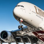 World's Largest Commercial Aircraft A380 To Be Discontinued