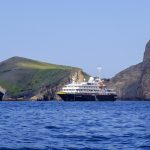 Silversea Cruises Have Come Up With New Voyages For You