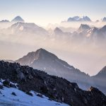Add The 5 Highest Mountains in Eastern Europe To Your Bucket List In 2019