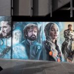 Two Exciting Game of Thrones Attractions Are Coming To Northern Ireland