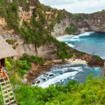 Why Nusa Penida Should Be On Your Bucket List