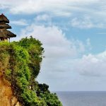 Here Is A Bali Packing List Ready For Your Relaxing Vacation