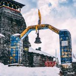 What To Do In Chopta – The Mini Switzerland of Uttarakhand