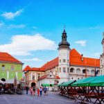 Places To Visit In Eastern Slovenia You Wouldn't Want To Miss