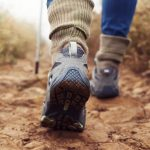 Things To Remember When Picking The Right Hiking Shoes