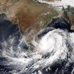 Odisha Is Not Safe For Travel As Cyclone Fani Is Gaining Momentum