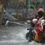 Cyclone Fani Causes Massive Damage In India and Bangladesh