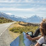 15 Tips For Driving Abroad For The First Time