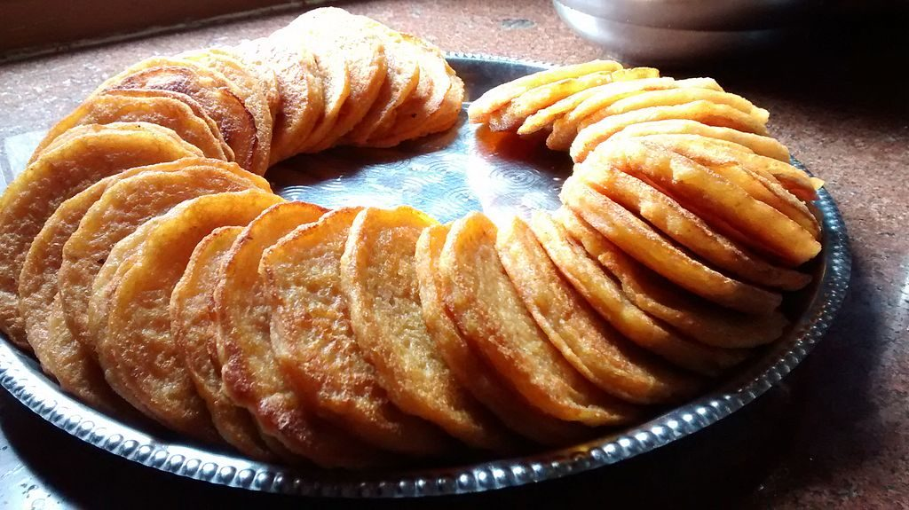 Wo-Newari-Lentil-Pancakes