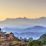 Here Are The Top Things To Do in Bandipur in Nepal