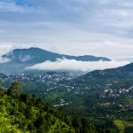 8 More Hill Stations In India To Escape From The Heat This Summer