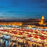Essential Morocco Travel Tips To Know Before You Go