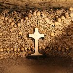 Here's Why You Should Take The Walk In The Paris Catacombs