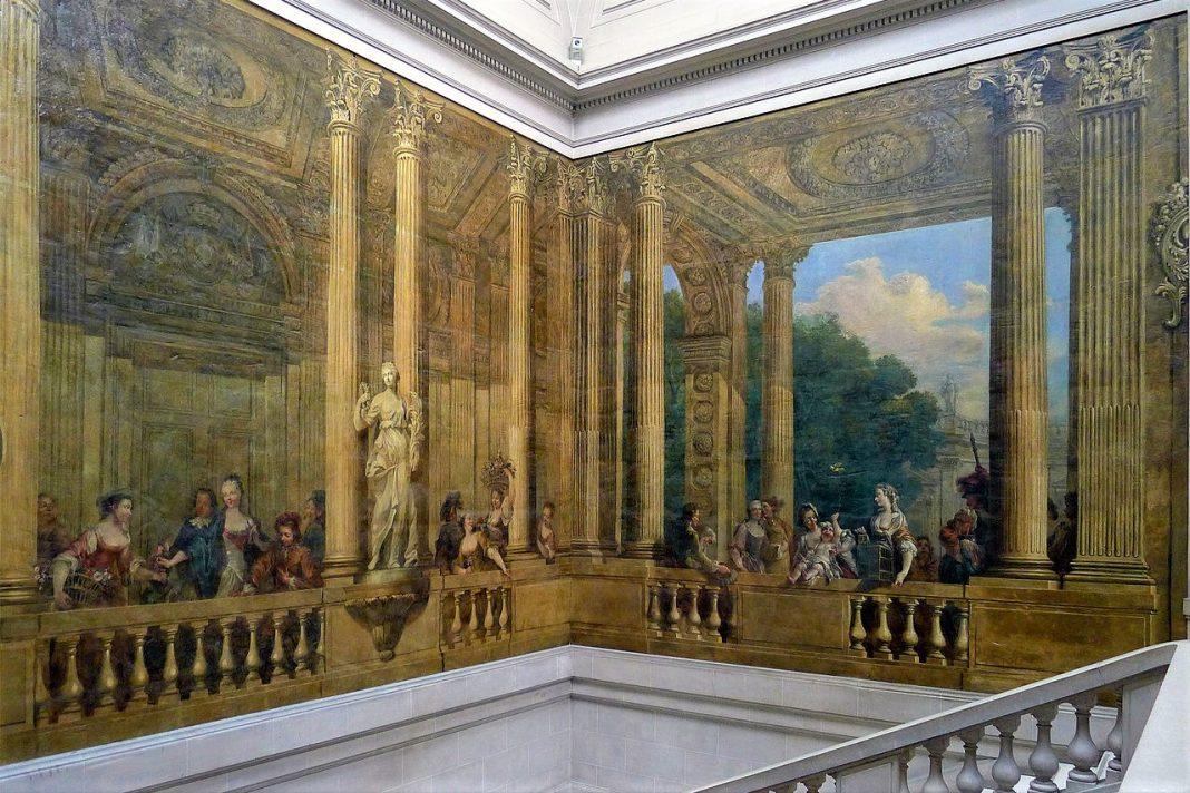 Musee Carnavalet, Unusual things to do in Paris