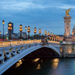 25 Unusual Things To Do In Paris