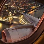 The UK's proposed 'Flight Protection Scheme' could add a tax to flight costs