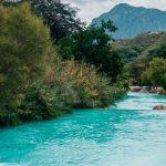 Take A Dip in Las Grutas Tolantongo: A Mexican Paradise