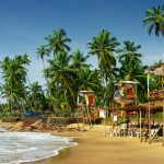A Travel Guide Of The Wonderful Places To Visit In Goa
