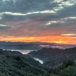 Things To Do In Ojai, California: A Spiritual Shangri-La