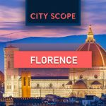 City Scope - Florence