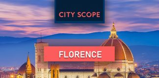City Scope - S02e46 - Florence