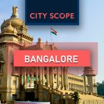 City Scope - Bangalore