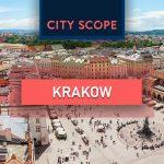 City Scope – Krakow