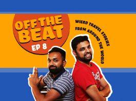 Off The Beat-e08