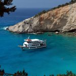 Why Lefkada should be your next Beach Destination?